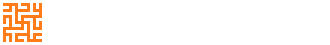 Project Realization logo